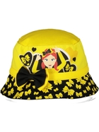 Toddler Girls Bucket Hat