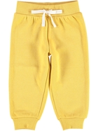 Toddler Girls Trackpants