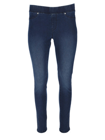 38ebf8f58aeb3 Jeans and Jeggings for Women | Best&Less™ Online