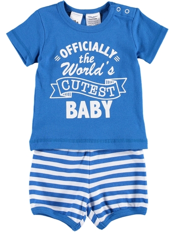 74102a4bff8e6 Baby Clothes & Essentials | Best&Less™ Online
