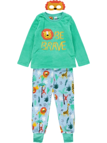 b5afb1c2330c9 Boys 3-6 Sleepwear | Best&Less™ Online