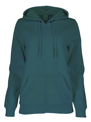 915ca8b01 Jumpers and Hoodies for Women | Best&Less™ Online