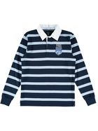 Mens State Of Origin Rugby Top
