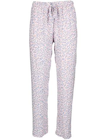 942c1c2b21778 Pyjamas and Sleepwear for Women | Best&Less™ Online
