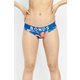 Bonds Womens Bikini Brief