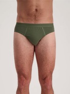 Mens Everyday Brief