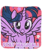 My Little Pony Magic Face Washer