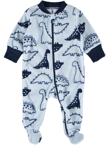 f93ff23c7 Rompers for Babies | Best&Less™ Online