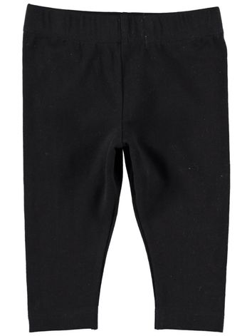 9eccdbce365c2 Leggings and Pants for Babies | Best&Less™ Online