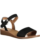 Women Wedge Sandal
