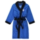 Youth Nrl Dressing Gown