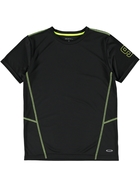 Boys Elite Top