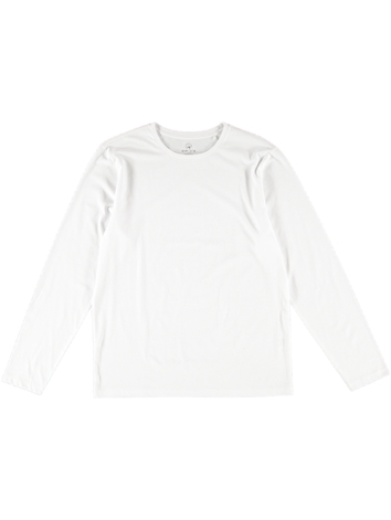 53f9f400 Men's Short-Sleeve and Long-Sleeve T-Shirts | Best&Less™ Online