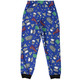 Boys Monster Jam Pyjamas