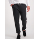 Slim Fit Fleece Jogger Pant