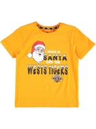 Nrl Youth Xmas T-Shirt