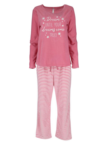 1d74c0b7 Pyjamas and Sleepwear for Women | Best&Less™ Online