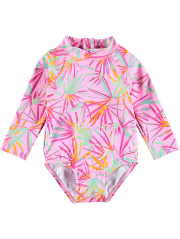 d5d4c20b4c35 Shop Baby Girl Clothes & Baby Girl Dresses Online | Best&Less™ Online
