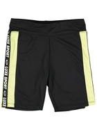 Girls Active Bike Short
