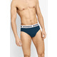 Mens Bonds 5 Packk Briefs