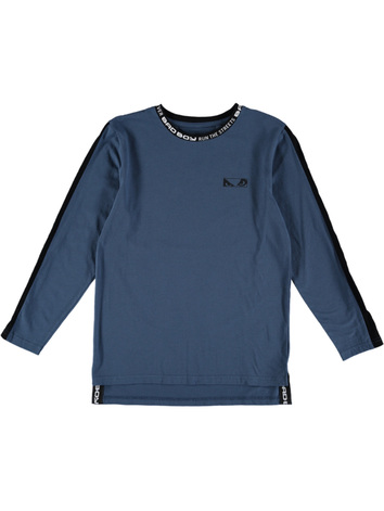 438d105cdf32 Tops and T-Shirts for Boys 7-16 | Best&Less™ Online