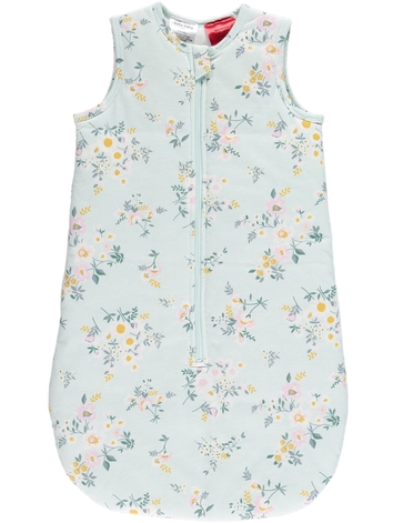 9ee78448a Baby Clothes & Essentials | Best&Less™ Online