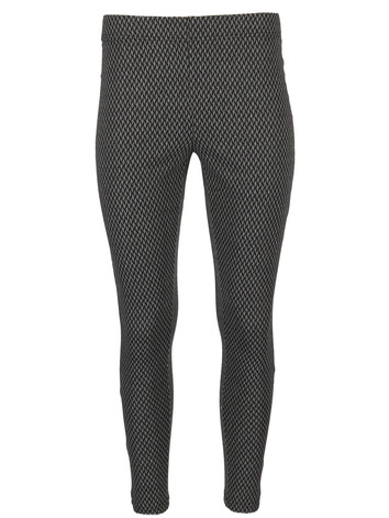 345fd23f8387a Leggings and Pants for Women | Best&Less™ Online