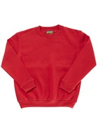 KIDS FLEECE SWEATER