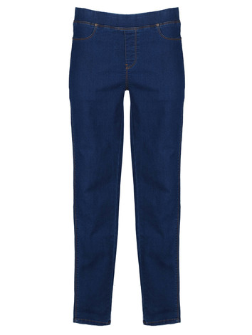 a39bf6d9310a21 Jeans and Jeggings for Women | Best&Less™ Online