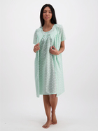 Womens Brunch Woven Set