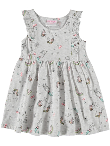 924204b36 Dresses for Girls 0-6 | Best&Less™ Online