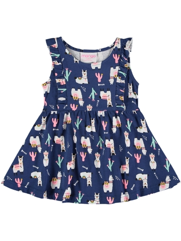 8f5f3fefc Dresses for Girls 0-6 | Best&Less™ Online