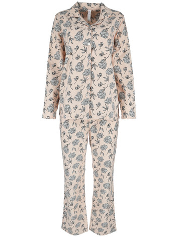 69437d0e90 Pyjamas and Sleepwear for Women | Best&Less™ Online