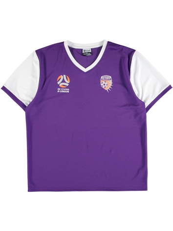 1471063744 Perth Glory Soccer Merchandise & Clothes   Best&Less™ Online