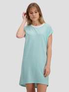 T-Shirt Nightie
