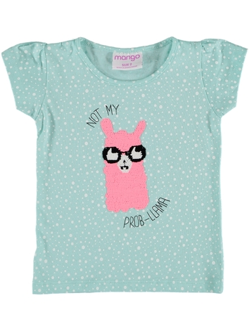 7ffd94c14 Girls 0-6 Tops and T-Shirts | Best&Less™ Online
