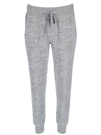 228c1c3e5 Jogger, Sweat and Track Pants for Women | Best&Less™ Online