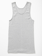MENS CHESTY BONDS SINGLET