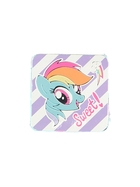 My Little Pony Face Washer