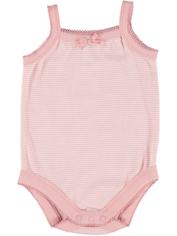 0e124adf467a7 Baby Clothes & Essentials | Best&Less™ Online