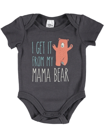 e86f45956 Baby Bodysuits & Onesies | Best&Less™ Online