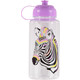 Zebra Water Bottle