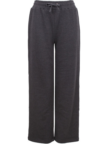 931ebf6077836 Jogger, Sweat and Track Pants for Women | Best&Less™ Online