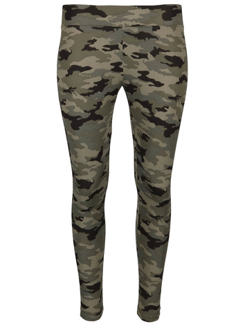 ef03a291d Leggings and Pants for Plus Size Women | Best&Less™ Online