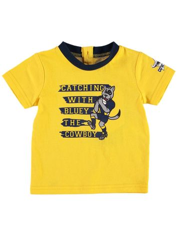 4ff4742ff North Queensland Cowboys Baby Merchandise & Clothes | Best&Less™ Online