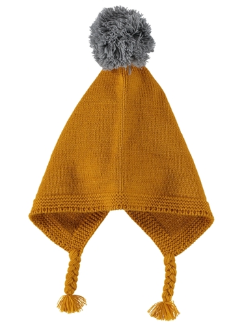 Hats Beanies And Mittens For Babies Best Less Online