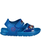 Toddler Boy Paw Patrol Walker Sandal
