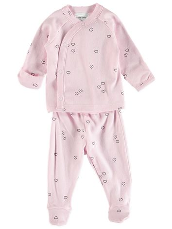 d033a8811 Baby Clothes & Essentials | Best&Less™ Online