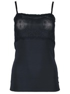 Womens Shaping Camisole