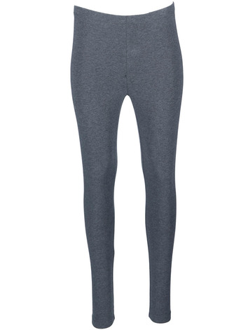 6a7f1574788ff Leggings and Pants for Women | Best&Less™ Online